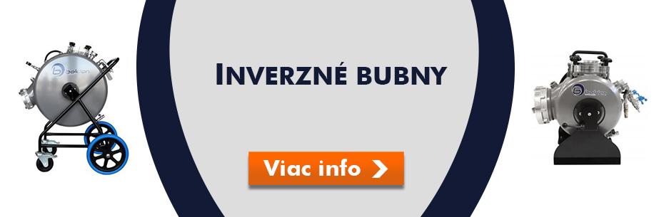 inverzne-bubny